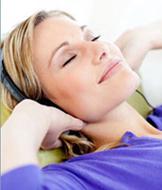 services-headphones