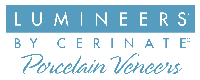 services-lumineers-by-cerinate-logo