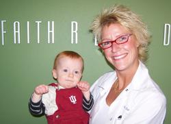 services-pediatrics