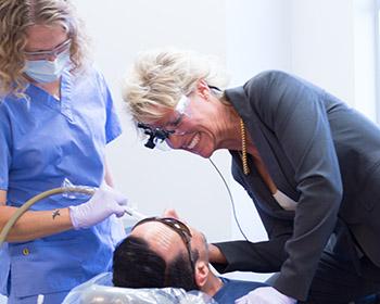 dentist_pic